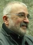 Käfer György